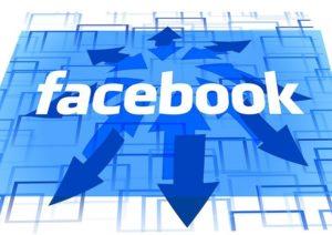 mass invite Facebook page