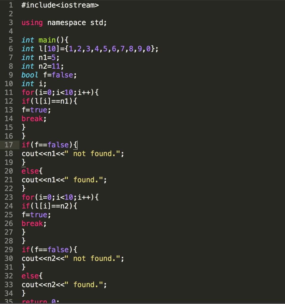 Better Programmer 1
