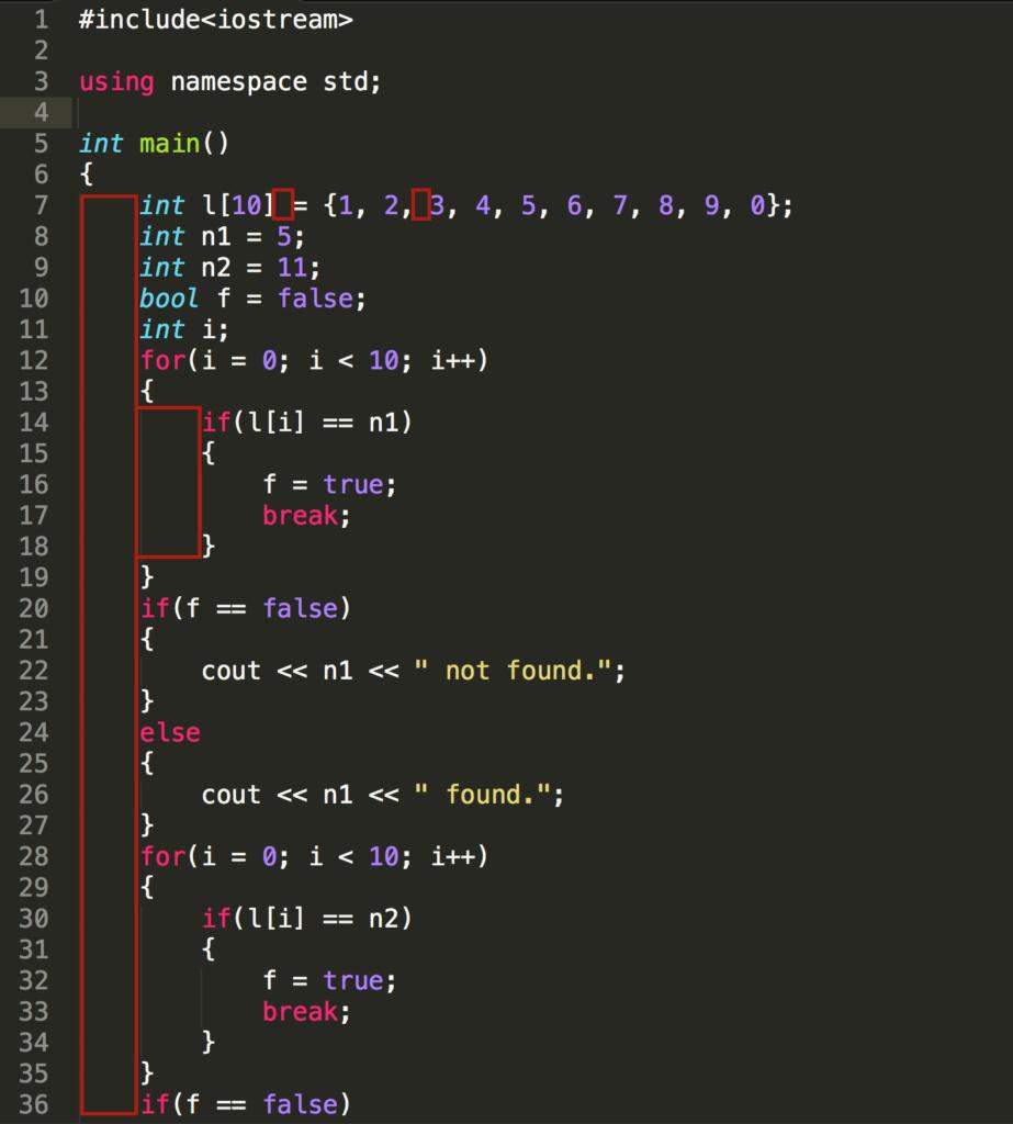 Better Programmer 2