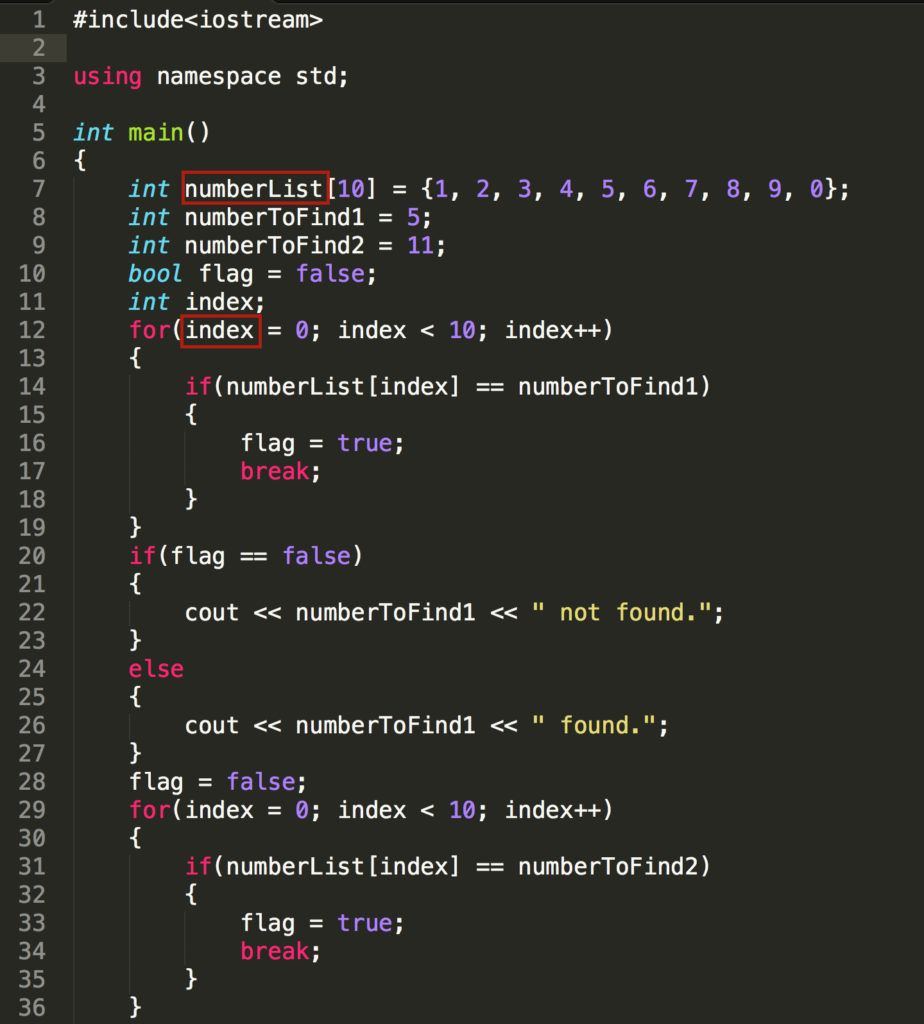 Better Programmer 3