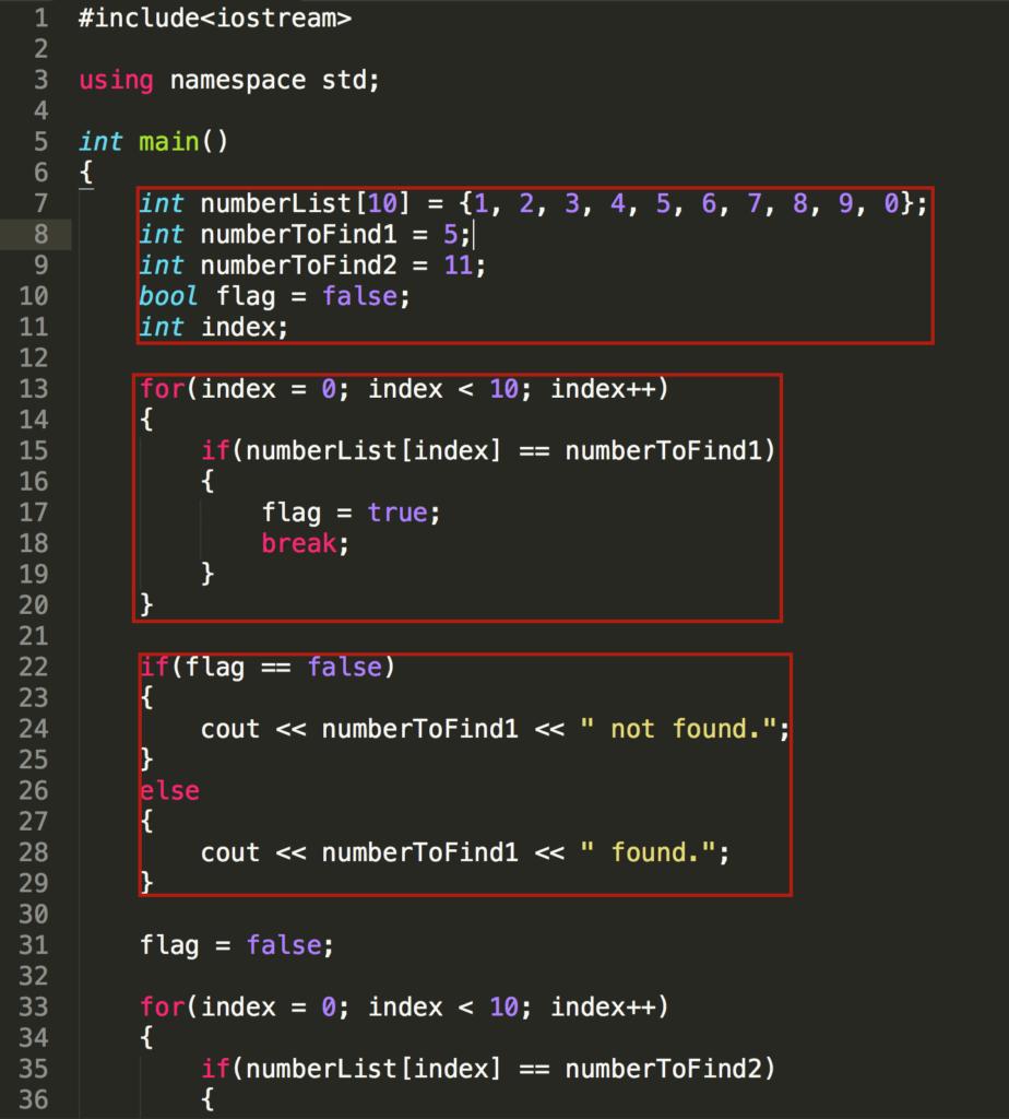 Better Programmer 4