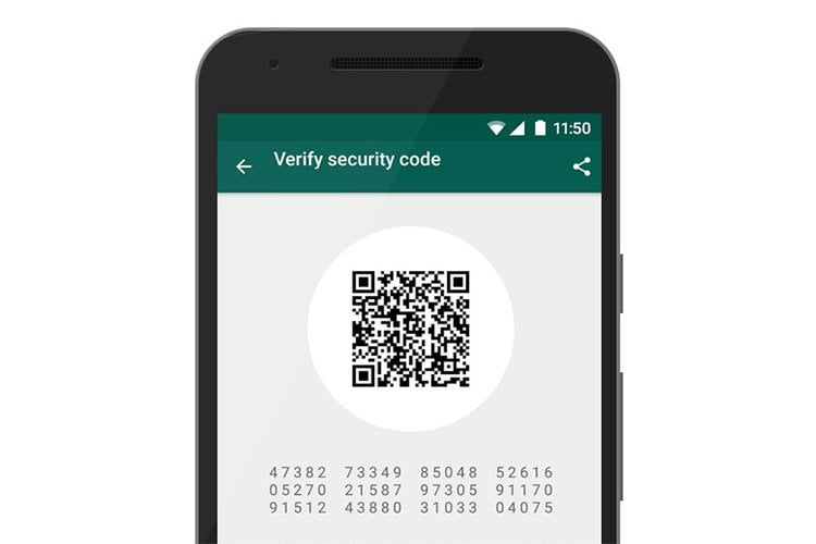 whatsapp-security[1]